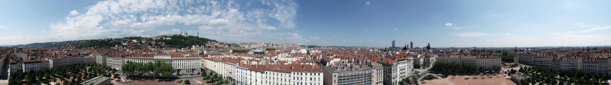 Panoramiques -Lyon-omnoviewprod