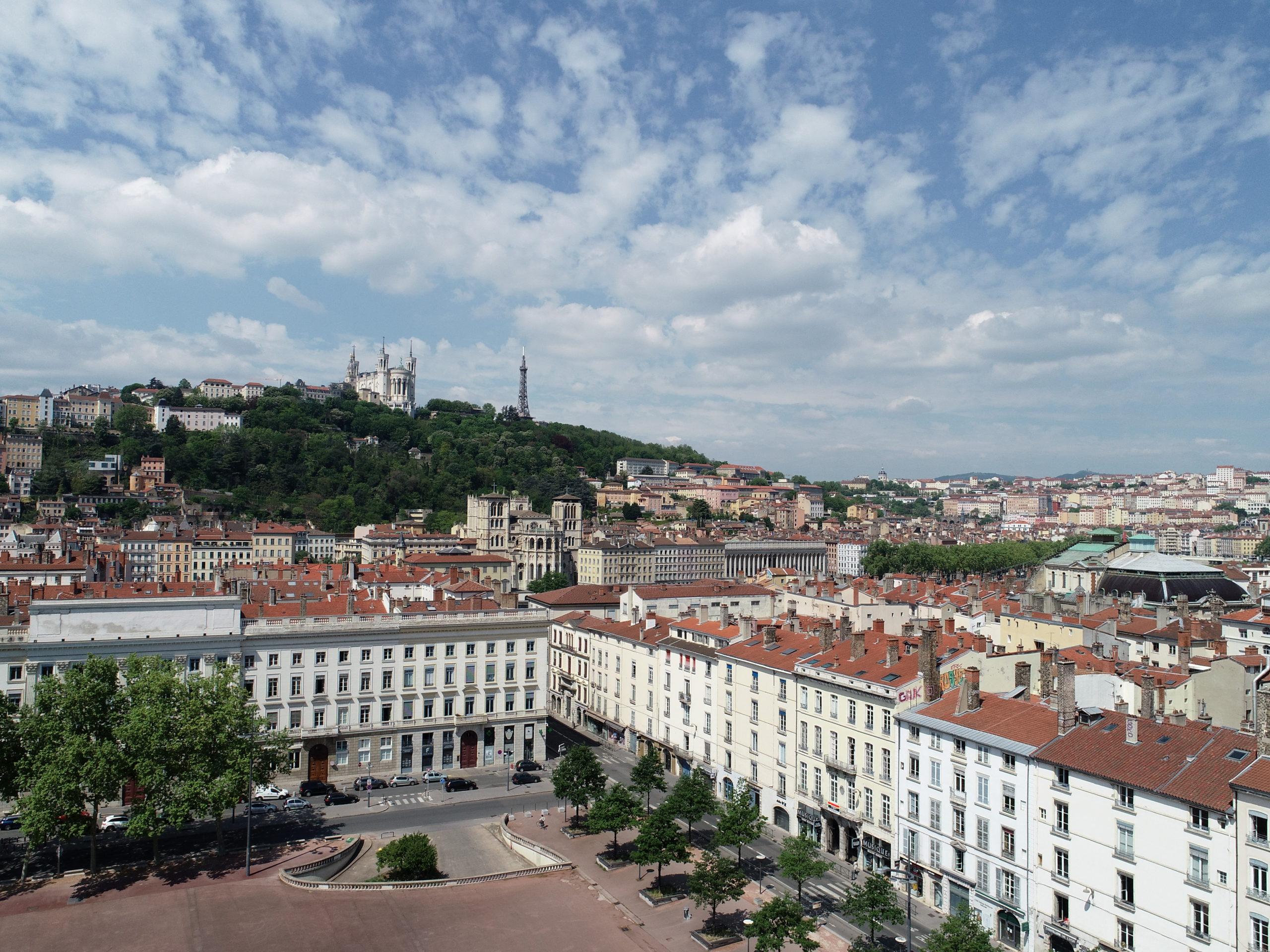 Lyon-Photos-omniviewprod