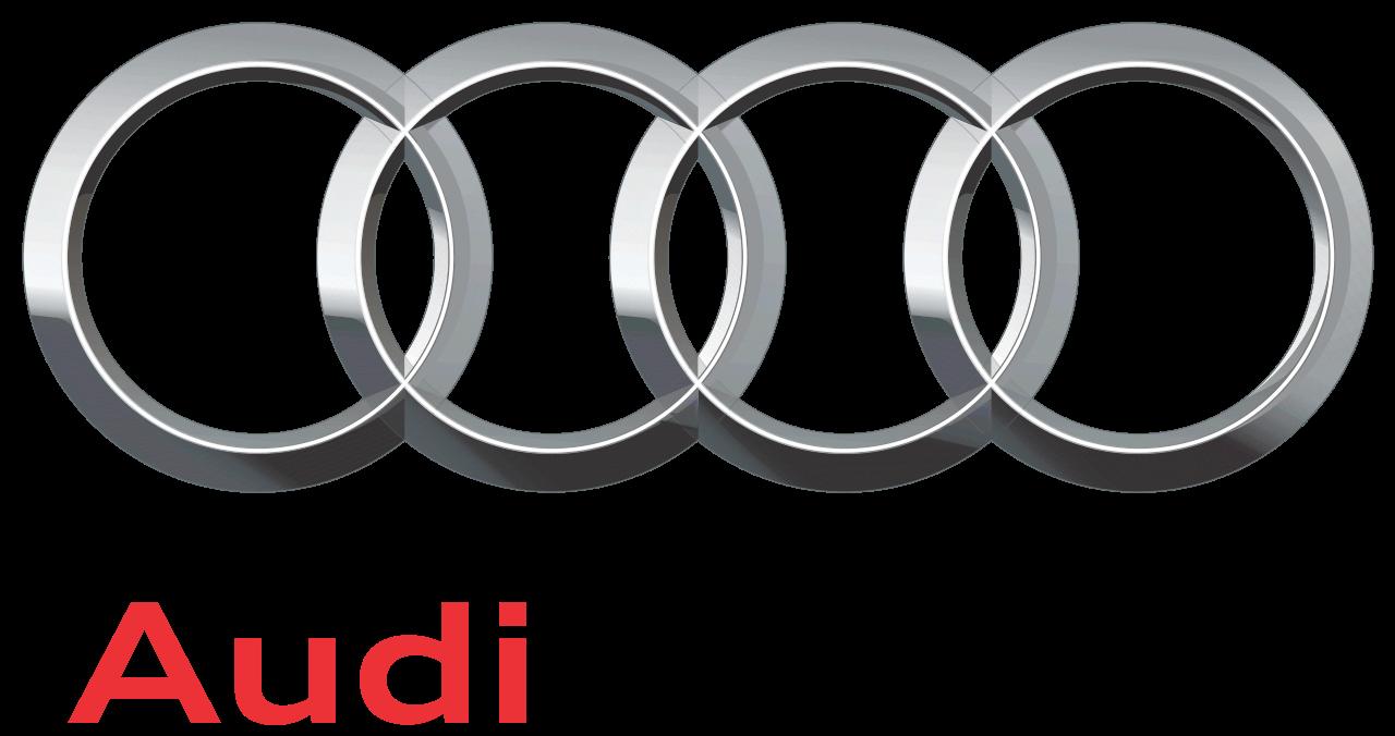 Audi-drone-omniview